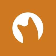 CuriousCat.me logo