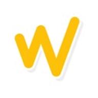 DriveWealth logo