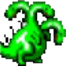 HydraMouse logo