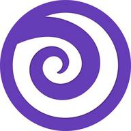SlideLizard logo