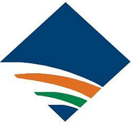 PAM QA Plus logo