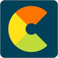 Charte logo