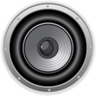 Letasoft Sound Booster logo