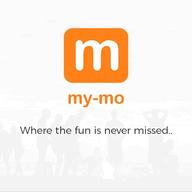 My Motiff logo