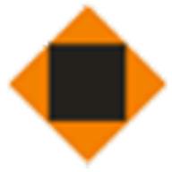 DigitizeIt logo