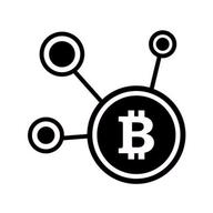 WatchCoins logo