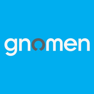 Gnomen logo