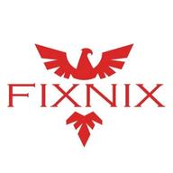 FixNix logo