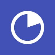 12min Reading logo