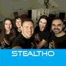 Stealtho™ logo