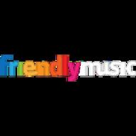 FriendlyMusic logo
