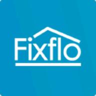 Fixflo Lettings logo