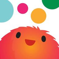 Hopster on Apple TV logo