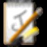 Jarnal logo