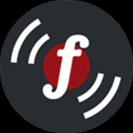Festify logo