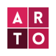 ARTO Gallery logo