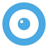 Upscope logo