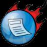 FeedDemon logo