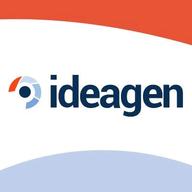 Ideagen Covalent logo
