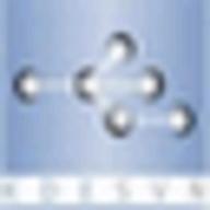 kdeSVN logo