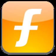 FastoRedis logo