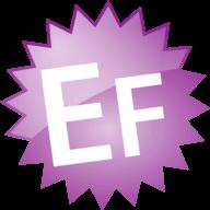 Eazfuscator.NET logo