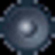 DRS 2006 logo