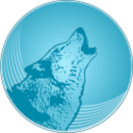 Howl logo