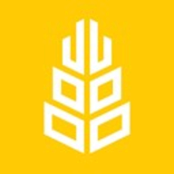 Grain - Invest with Friends logo