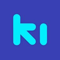 Kimovil logo
