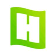 Hypershoot logo