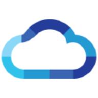 CloudCruiser logo