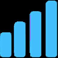 GramCounts.com logo
