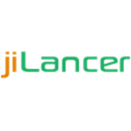 jiLancer logo