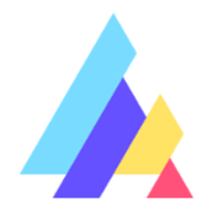 ActionDesk logo