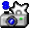 Drive SnapShot logo
