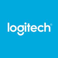 Bluetooth Audio Adapter logo