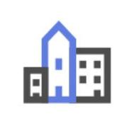 nestpick logo