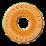 iSteg logo
