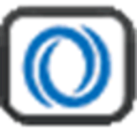 CThruView Transparent Image Viewer logo