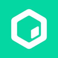 Timeqube logo
