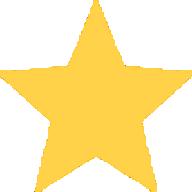 EuroTrip Planner logo