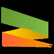 Appzuma logo