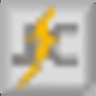 JCDSee Web Photo Gallery logo