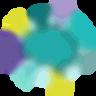 Mental Health Boot Camp logo