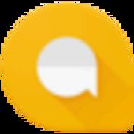 Allo for Desktop (Unofficial) logo