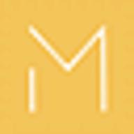 Akimbo MoCaFi Prepaid Mastercard logo