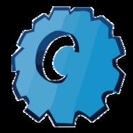 GameCP logo