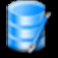 DtSQL logo