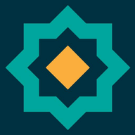 HalalBooking logo